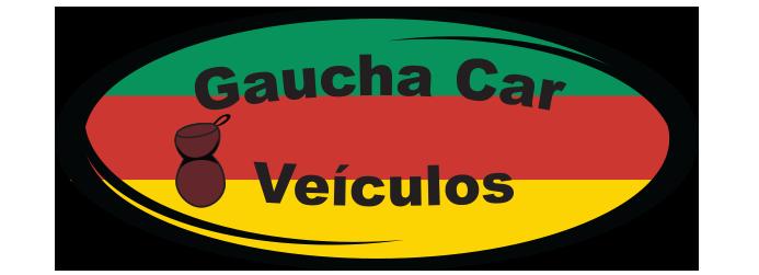 Gaucha Car Veiculos